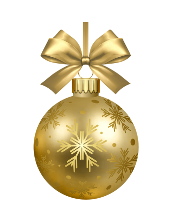 Godziny otwarcia - okres świąteczny